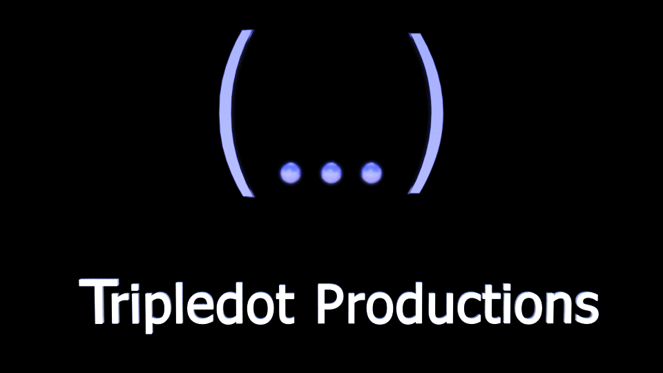 Tripledot Productions cover image